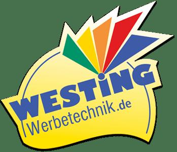 Westing Werbetechnik