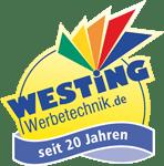 westing-20Jahre