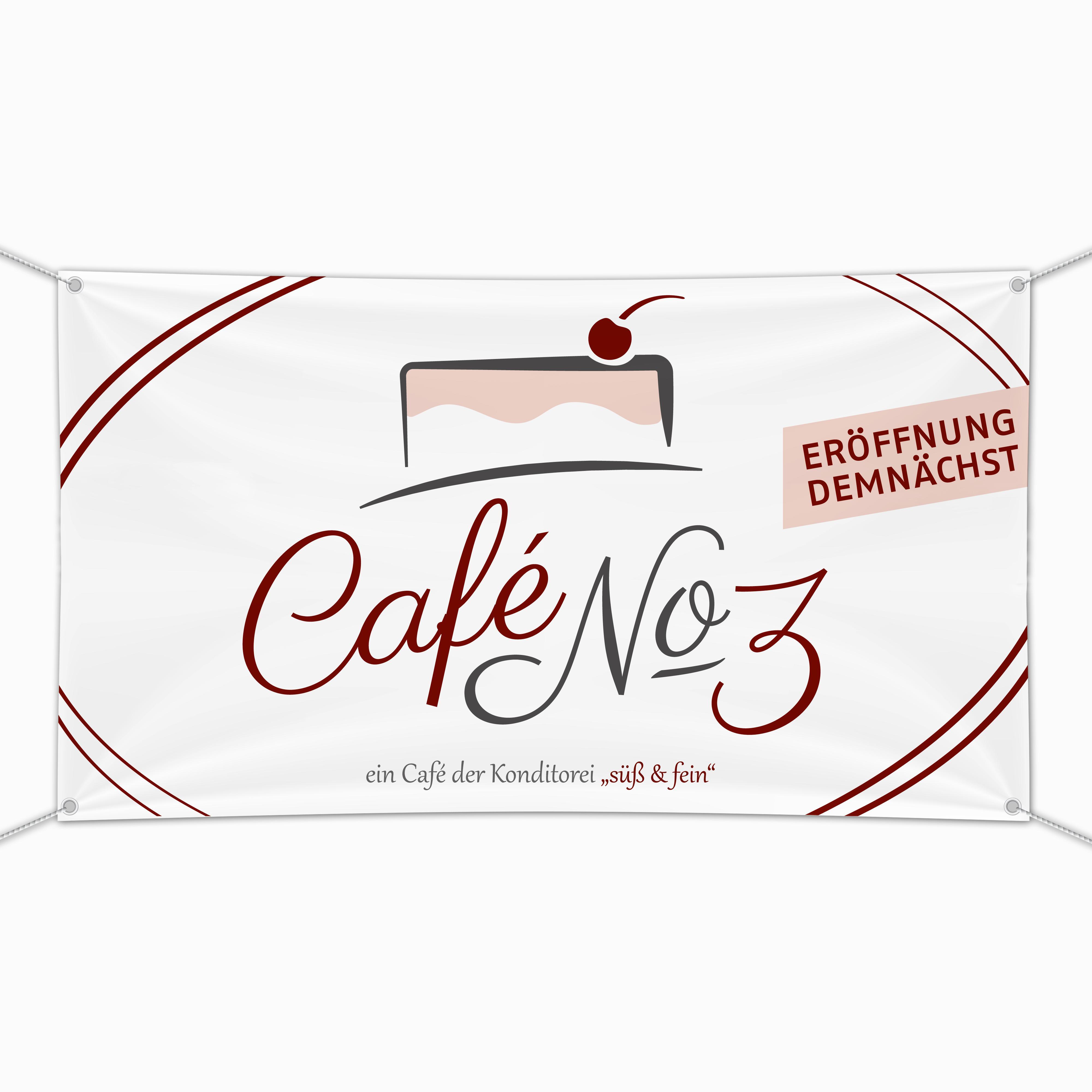 Banner_Café_05