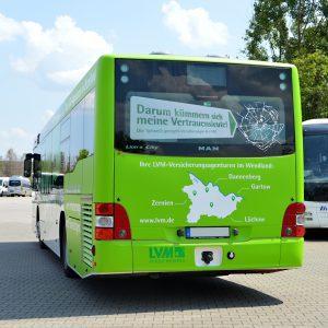 Bus_04