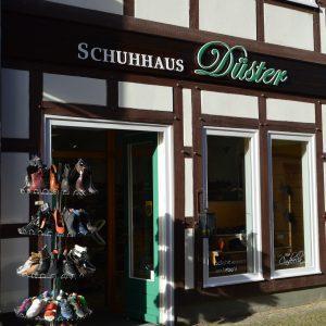 Schuhhaus_Duester