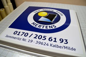 Mertens_LK_02