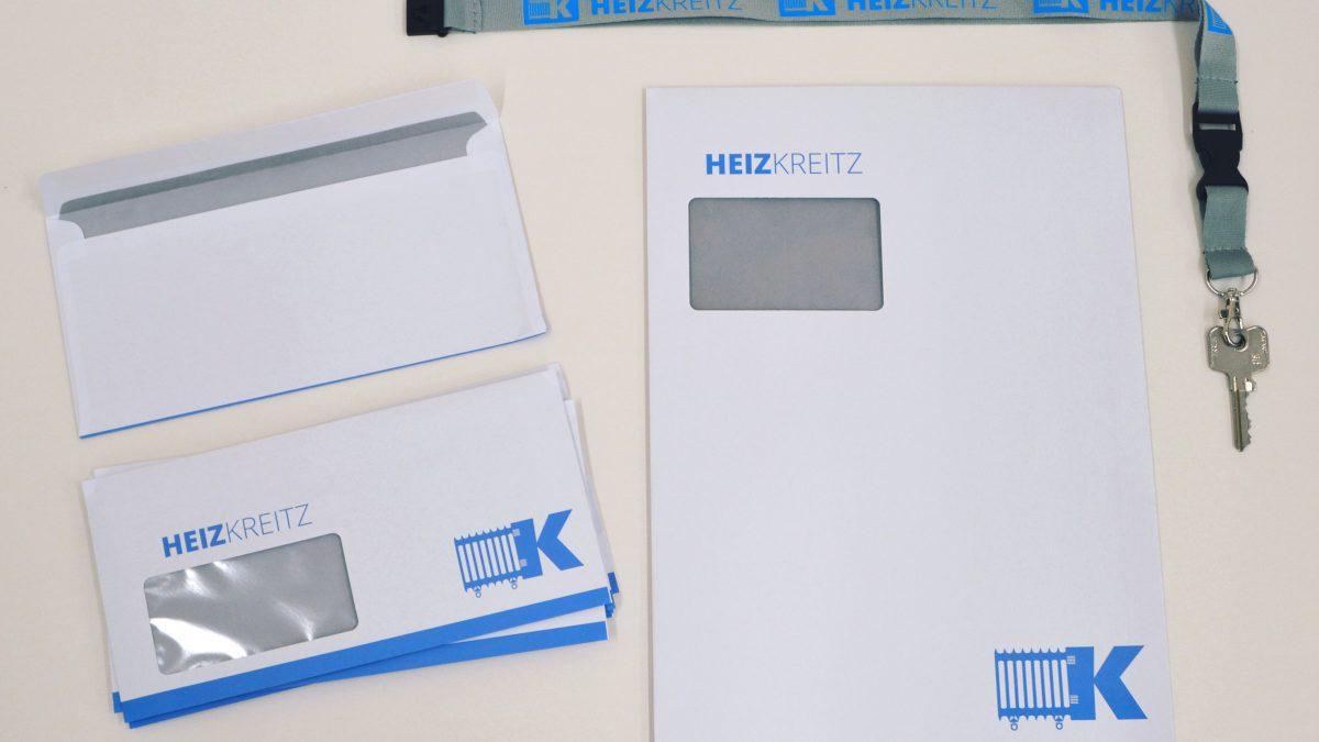 Heizkreitz