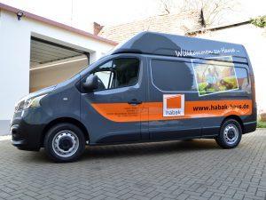 Habak_Fahrzeug_02