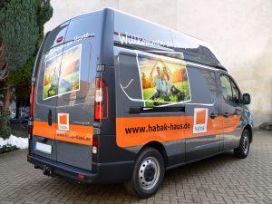 Habak_Fahrzeug_01