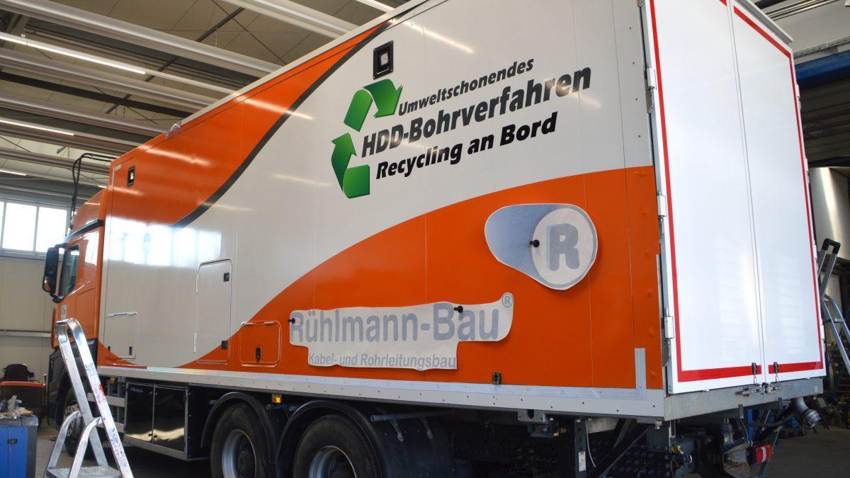 Ruehlmann_Bau_01