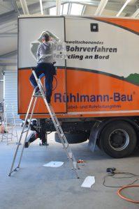 Ruehlmann_Bau_04