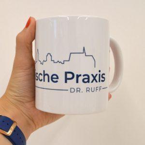Dr_Ruff_04