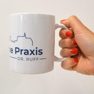 Dr_Ruff_05